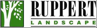 879619c966cd-Ruppert_Logo.png