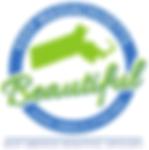 310.KeepMABeautiful_Affiliate_Logo-1.png