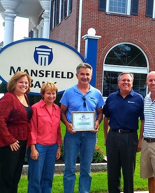 Mansfield-Bank.jpg