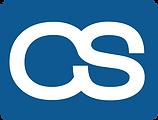 c-s-logo.png