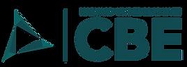 Harvard_CBE_Logo.png
