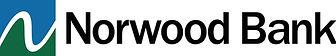 682e48b18aab-NorwoodBankcoloricon.jpg
