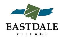 e7655251f888-EastdaleVillageLogo_final_.