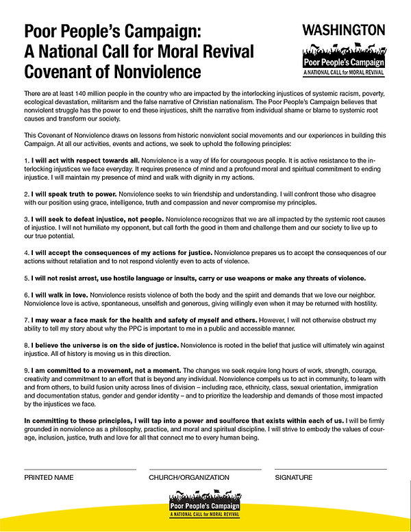 Updated_Covenant.jpg