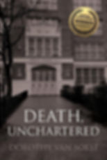 DeathUnchartered.jpg