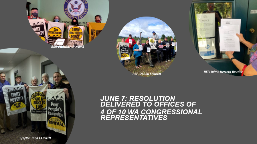 June 7 photo-collage of  resolution deliveries.png