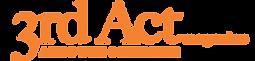 3rdAct_Orange.png