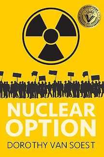 Nuclear Option Cover with Award.jpg
