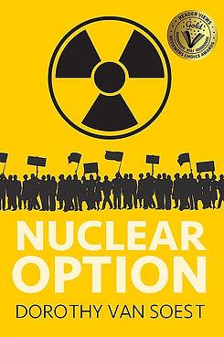 Nuclear Option Cover with Award.jpg