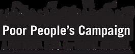 PPC_Logo.png