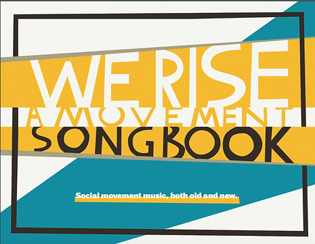 Songbook-Cover-1024x792.png