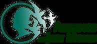 afjm-logo-v2.png