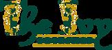 Ivyookshop logo.png