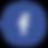 COLOR_FB-01-01.png