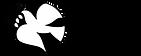 WPSR_Logo.png