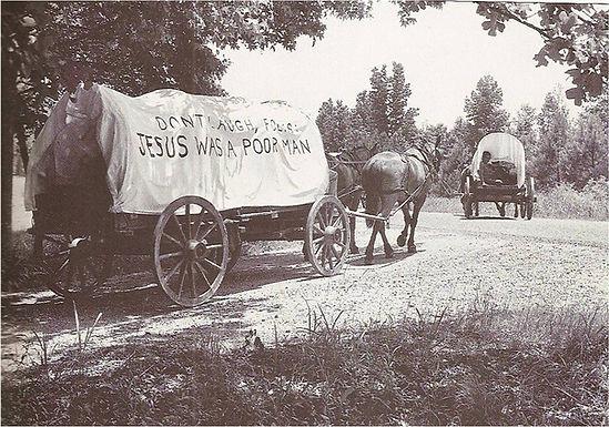 original-PPC-caravan.jpeg