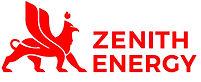Zenith-Energy_edited.jpg