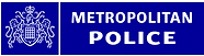 Met%2BPolice%20Transparent%20logo_edited