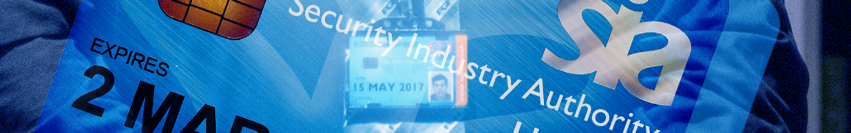 sia_licence-cards.jpg.png