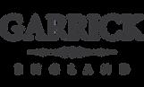 Garrick-logo.png