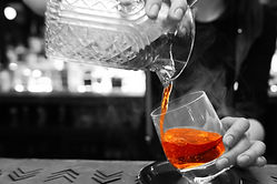 cocktails (1).jpg