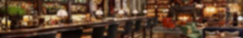 Rosewood-Scarfes-Bar.jpg