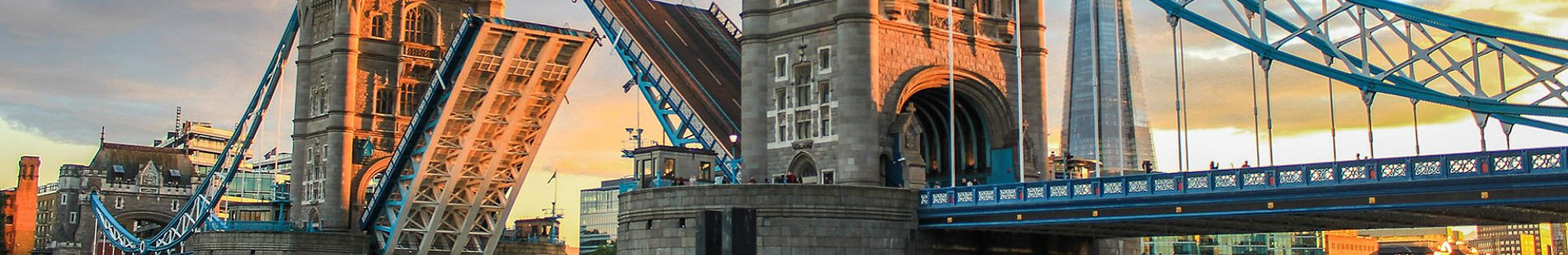 bbt_hero-image_attractions_tower-bridge.