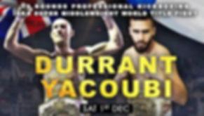 Durrant vs Yacoubi.jpg