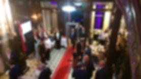 BMC Security at Egyptian Embassy.jpg