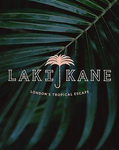 Laki Kane.jpg