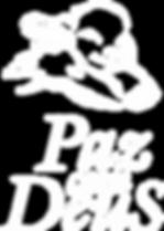 PCD logo (1).png