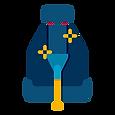 car-seat.png