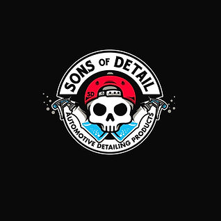 sonsofdetail.be