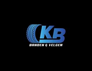 KB_Carcleaning+KB_Banden_&_Velgen-07.png