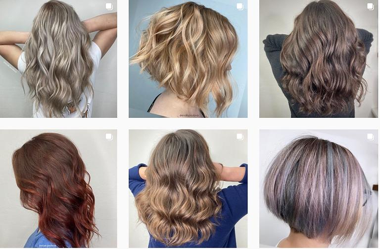vlasy.png