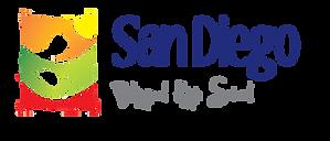 Logo San Diego.PNG