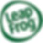 leap frog logo.png