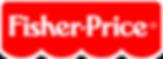 Fisher Price Logo.png