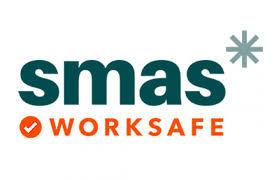 smas work safe.jpg