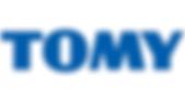 tomy logo.png