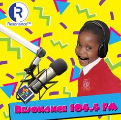 Toybox ( 1 hr Radio version)