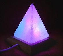 usb salt lamp (pyramid ).jpg