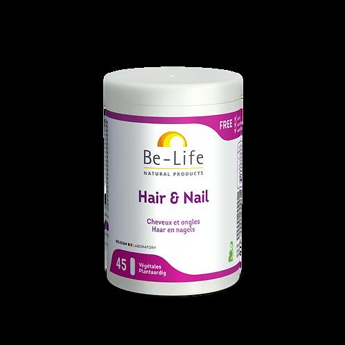 HAIR & NAIL 45 gél