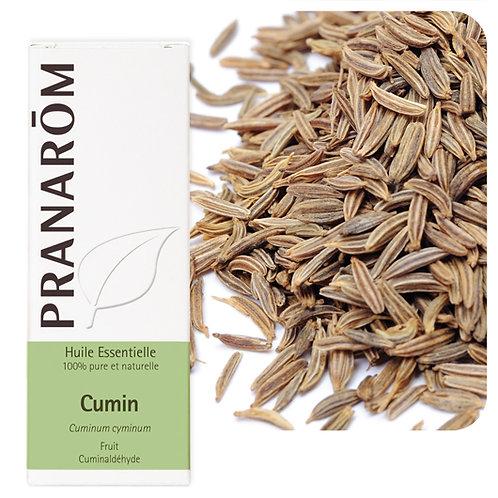 Huile essentielle Cumin - fruit 5 ml