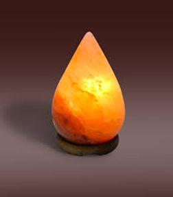 salt lamp (18).jpg