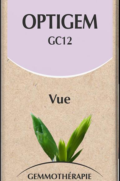 Optigem GC12 50 ml