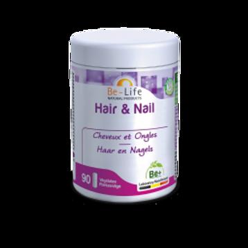 Hair & Nail 90 gél