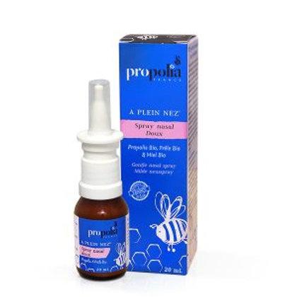 Spray Nasal Purifiant 20ml
