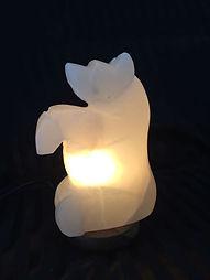 BEAR LAMP WHITE 2.jpg