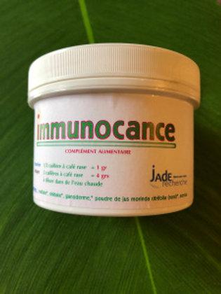 Immunocance 60 gr
